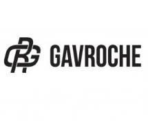 Дверные ручки Gavroche