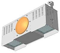Светильник энергосберегающий светодиодный для освещения пешеходных переходов СЭС 2-131Д