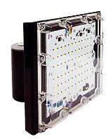 Светильник энергосберегающий светодиодный прямого включения СЭС 1-35К