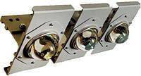 Cветильник энергосберегающий светодиодный высокотемпературный СЭС 3-50КТ