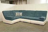 Угловой диван Бозен 4, фото 1