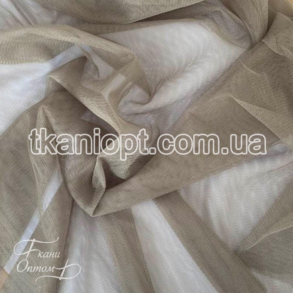 Ткань Сетка стрейч