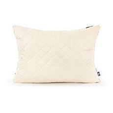 Подушка шерстяная Carmela Premium 50х70  СРЕДНЯЯ 125, фото 2