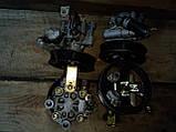 Насос гур Toyota Avensis T220 1ZZFE 3ZZFE 4431005060, фото 2