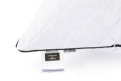 Подушка шерстяная Royal Pearl Premium 70х70 УНИВЕРСАЛЬНАЯ 126, фото 3