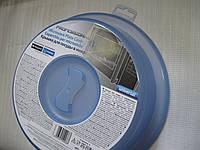 Крышка для посуды в микроволновую печь C00050966, фото 1