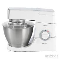 Кухонна машина Kenwood KM336 Chef Classic