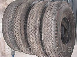 Грузовые шины 12.00R20 (320R508) Алтайшина И-332,  18 нс