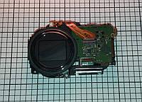 Объектив Canon Ixus 1000 HS для фотоаппарата Б/У!!! ORIGINAL