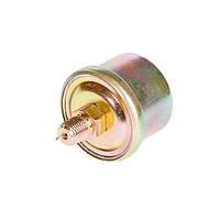 Датчик давления масла ВАЗ 2101-2107,2121 Aurora
