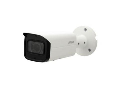 IP видеокамера Dahua DH-IPC-HFW2231TP-ZAS