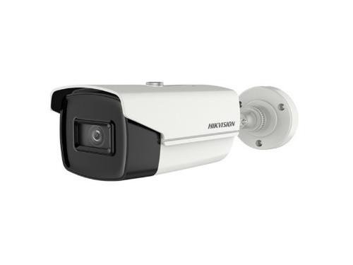 Видеокамера Hikvision DS-2CE16D3T-IT3F
