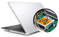 Ремонт разъемов ноутбука, фото 1