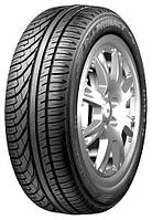 Michelin PILOT PRIMACY 245/50 R18 100W *