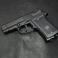Пістолет пневматичний АНИКС А101