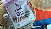 Натуральные семена Чиа: Противопоказания к применению