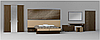 "Комплект мебели ""Шеди"", фото 2"