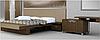 "Комплект мебели ""Шеди"", фото 3"
