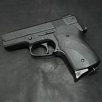 Пістолет пневматичний АНИКС А111