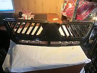 Решетка радиатора MITSUBISHI L 200 04-07