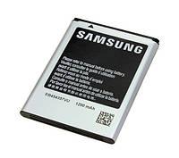 Аккумулятор для Samsung S5300 Galaxy Pocket (EB454357V)