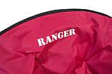 Кресло складное Ranger Ракушка (RA 2227), фото 9