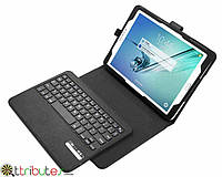 Чехол Samsung Galaxy Tab S2 9.7 SM-T810, T815 Seenda Bluetooth клавиатура