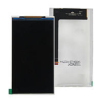 Acer Z5 ЖК экран, LCD, дисплей без тачскрина (сенсора) FPC-T050SFW633HT_V02