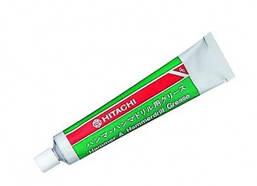 Смазка универсальная Hitachi / HiKOKI 308471