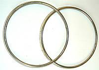 Кольца к конфорке электрической 145. Расспродажа, фото 1