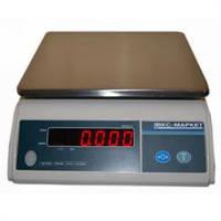 Весы фасовочные IKC AW