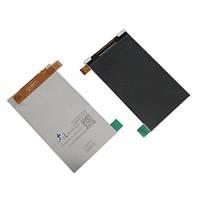 Lenovo A316 ЖК экран, LCD, дисплей без тачскрина (сенсора)