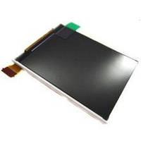 Lenovo A378 ЖК экран, LCD, дисплей без тачскрина (сенсора)