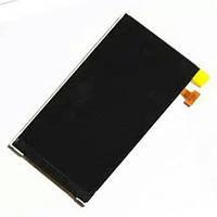 Lenovo A390 ЖК экран, LCD, дисплей без тачскрина (сенсора)