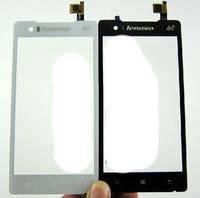 Lenovo A788 4G white тачскрин оригинальное cтекло сенсорного экрана, сенсорная панель,