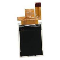 Lenovo K800 ЖК экран, LCD, дисплей без тачскрина (сенсора)