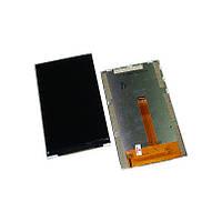 Lenovo S680 LCD, модуль, дисплей