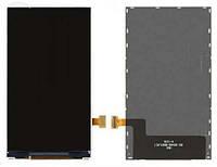 Lenovo S899 ЖК экран, LCD, дисплей без тачскрина (сенсора)