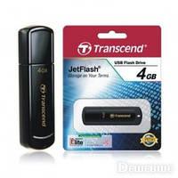 USB TRANSCEND JetFlash 350 4Gb (TS4GJF350)