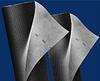Ветробарьер SD 90 (Wall black) черный