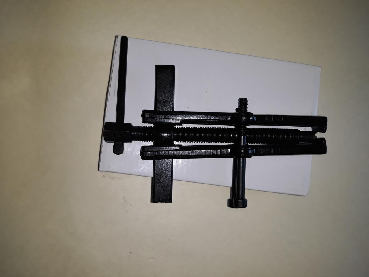 Съемник подшипников коленвала универсальный 130 мм для бензопилы mcculloch cs 340,380