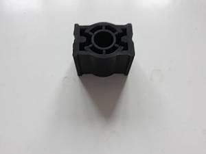 Амортизатор для мотокосы STIHL FS 350,450,480