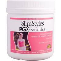 ПолиГлиКомплекс (PGX) гранулы Natural Factors 150 гр