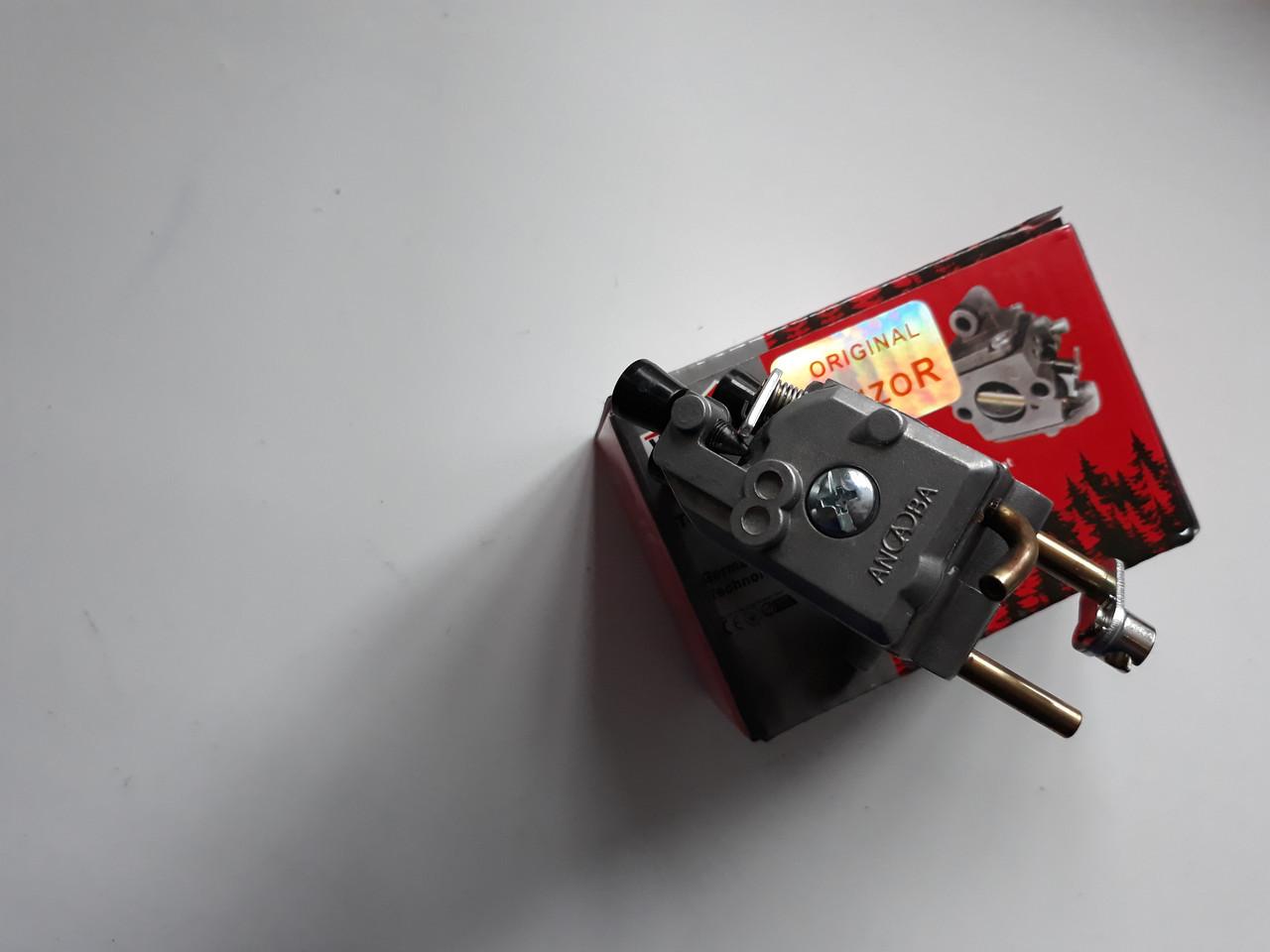 Карбюратор для мотокосы STIHL FS 400,450,480