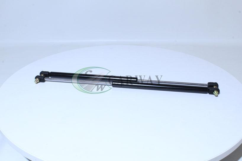 Амортизатор багажника (газовый упор) М-2141 (400N) (L1=515; L2=230) 2141-6306206 Weber