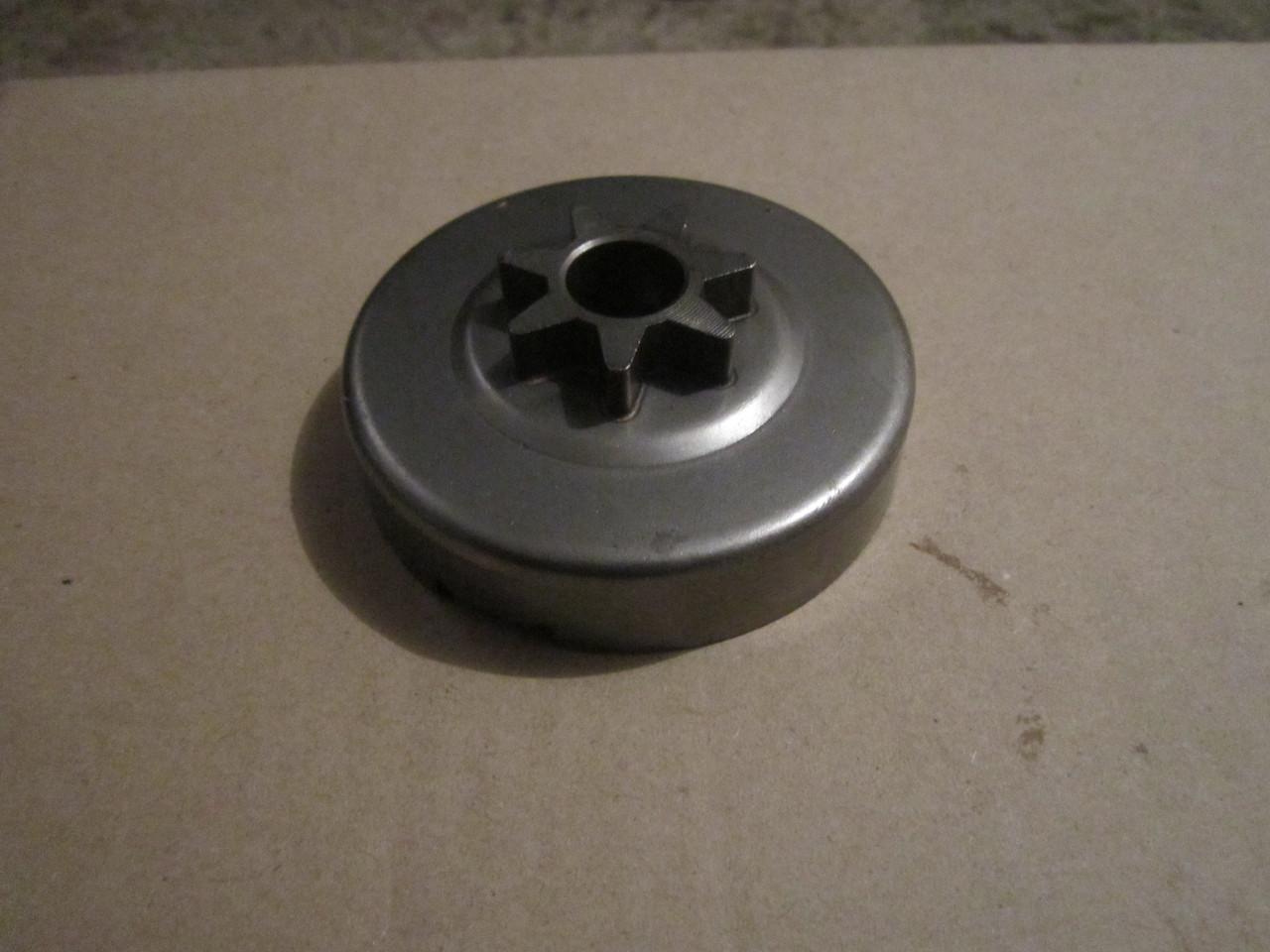 Корзина сцепления для бензопилы jonsered 2165