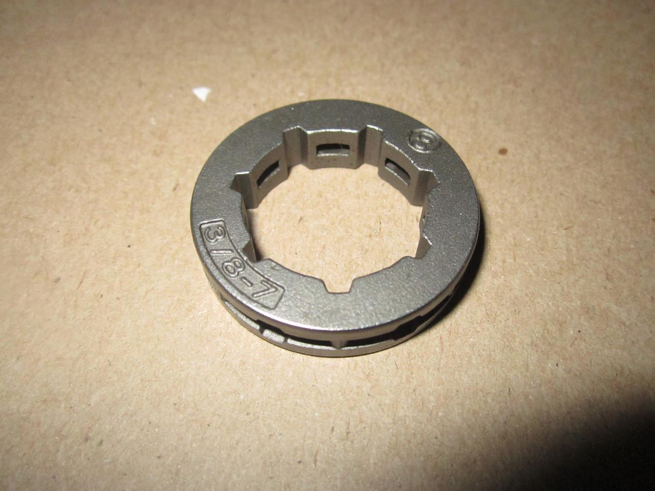 Венец 3/8-7 для бензопилы jonsered 2165