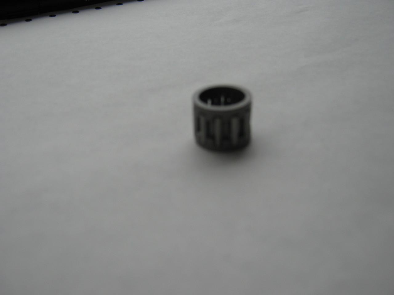 Подшипник игольчатый коленвала для бензопилы jonsered 2163,2165,2171