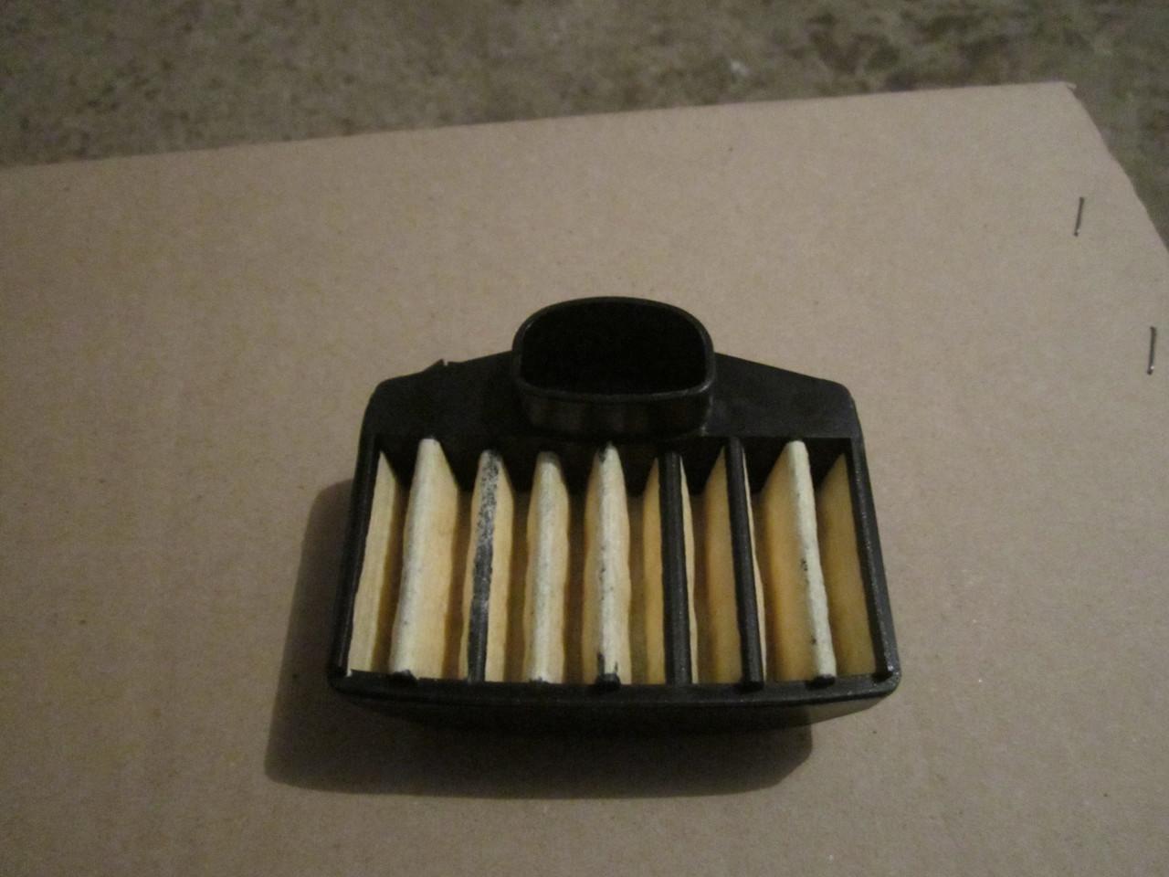 Фильтр воздушный для бензопилы jonsered 2171