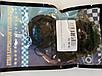 Ремкомплект ГРМ 3 ролика Delta Дельта, фото 2